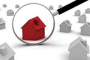 سرمایه کلان سازندگان مسکن به جای ساخت و ساز در بانکها خاک میخورد - 2