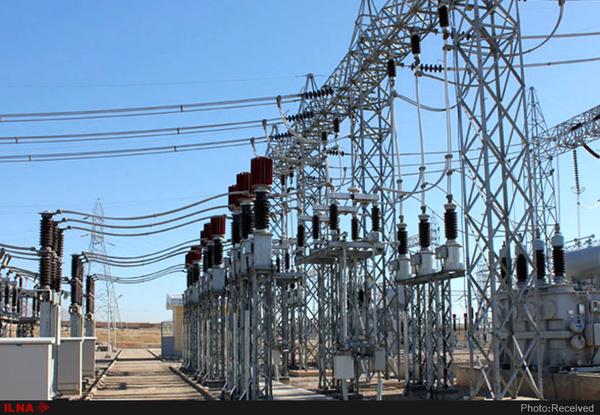 سهم ۱۰ درصدی ایران از بازار ۱۱۰ میلیارد دلاری برق عراق - 1