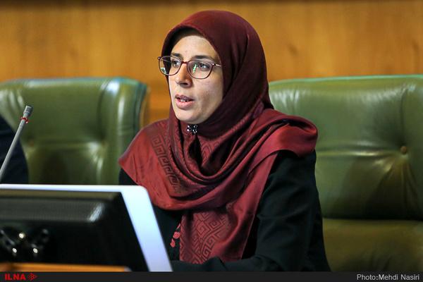 اطلاعات حقوق و سفرهای خارجی کارکنان و مدیران شهرداری در دسترس عموم قرار گرفت - 1