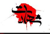شهادت یکی از کارکنان سپاه نیکشهر در حمله جریان گروهک تروریستی - 2