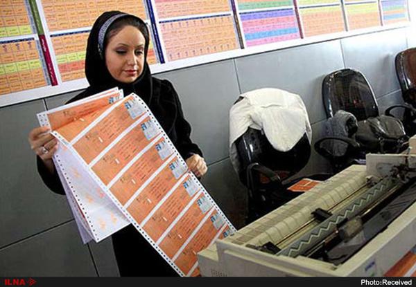 اعلام قیمت بلیتهای جشنواره فیلم فجر+جدول نمایش فیلمها در سینماهای مردمی - 1