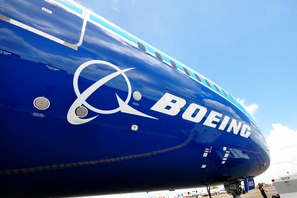 ممنوعیت ورود هواپیمای بوئینگ ۷۳۷ مکس به حریم هوایی آرژانتین - 1