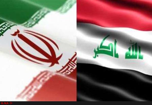 دیدار نخستوزیر، رئیس سابق مجلس عراق و جمعی از اعضای ائتلاف الوطنیه با ظریف - 2