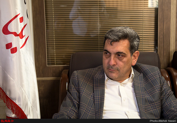 شهردار تهران درگذشت «محمدنبی حبیبی» را تسلیت گفت - 1