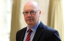 واکنش معاون وزارت خارجه انگلیس به حمله تروریستی در زاهدان - 2