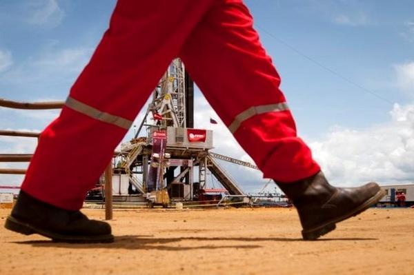 آمریکا میخواهد شیر نفت ونزوئلا را به خواست خود باز و بسته کند - 1