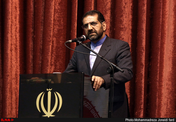 جلسه فوقالعاده کمیسیون امنیت ملی برای بررسی حادثه تروریستی خاش - 2