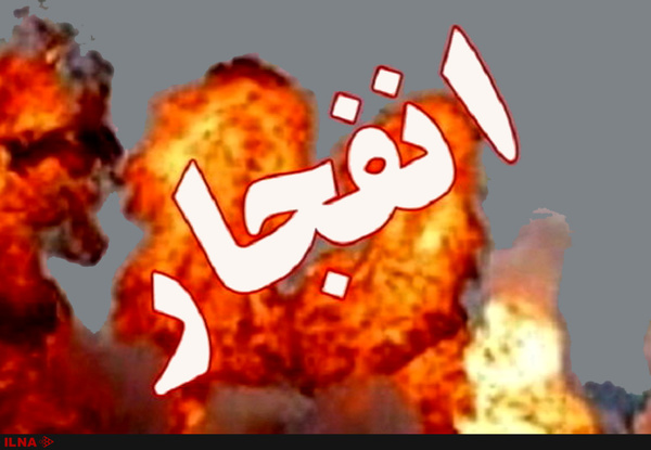 جزئیات حمله انتحاری به اتوبوس پرسنل سپاه در جاده خاش-زاهدان/ ۲۳ شهید و ۱۷ مجروح تا این لحظه + عکس و فیلم - 1