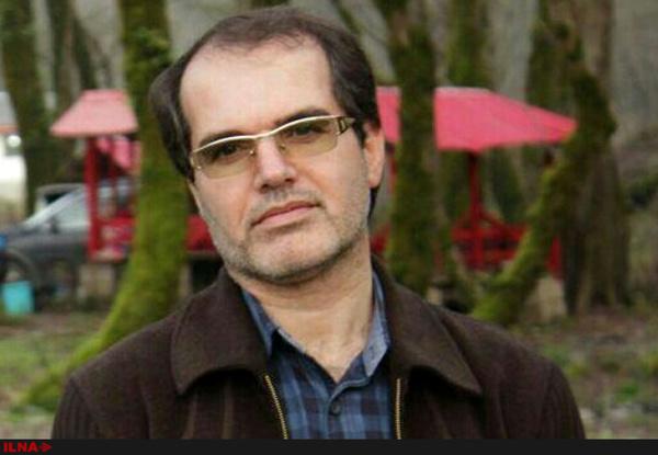 سازوکار ویژه مالی محدود به ایران نخواهد ماند - 1