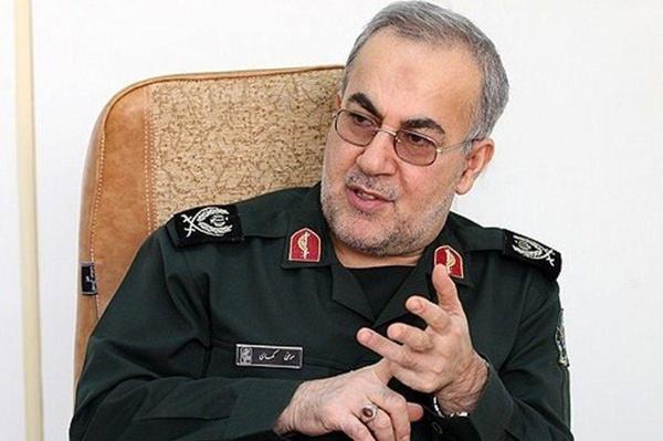 اعلام تصمیمات جدید ستاد کل نیروهای مسلح در خصوص وضعیت مشمولان ۲ استان سیلزده گلستان و مازندران - 1