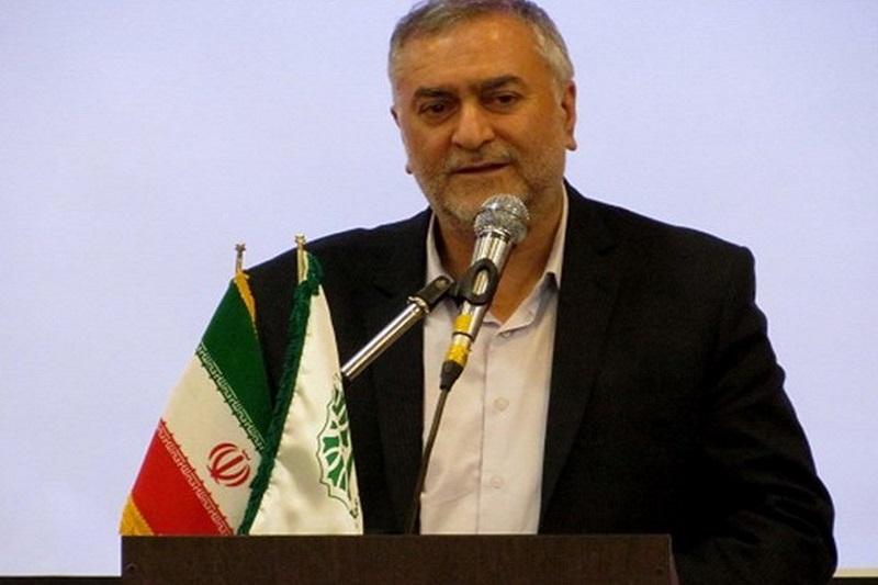 ایثارگران اصفهان با مشکل خرید دارو و اشتغال روبرو هستند