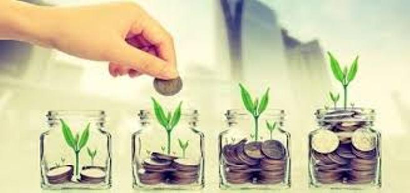 شرکتهای دانشبنیان مناطق محروم خدمات مالی ارزان میگیرند