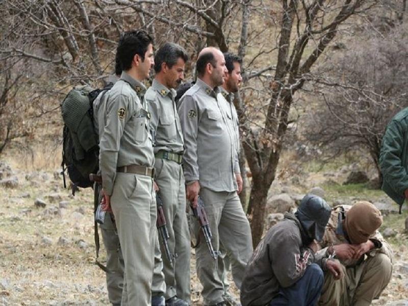 ۲۵۳ شکارچی غیرمجاز در خراسان جنوبی دستگیر شدند