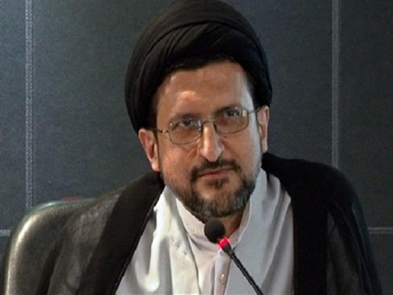 سارقان زندانی گلستان به مرخصی نوروزی نمیروند