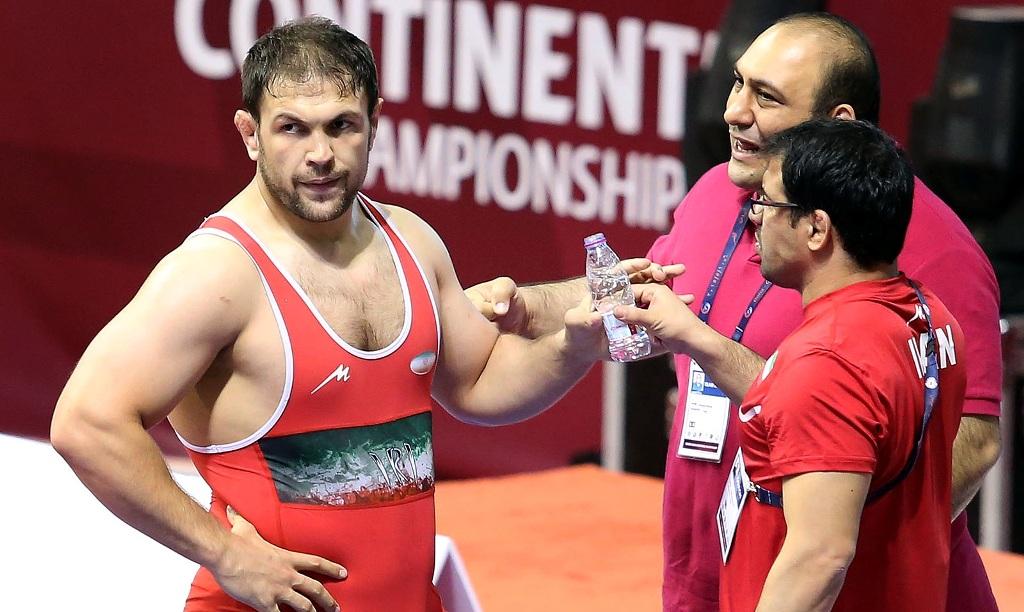 پیروزی قاطعانه آزادکاران ایران مقابل مغولستان
