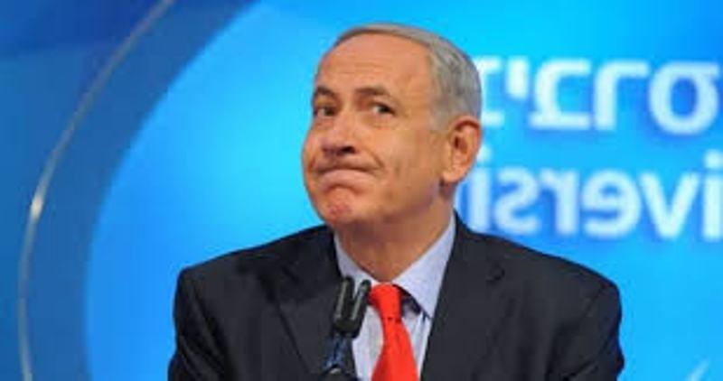 ذوق زدگی نتانیاهو از تصمیم ترامپ برای به رسمیت شناختن جولان اشغالی