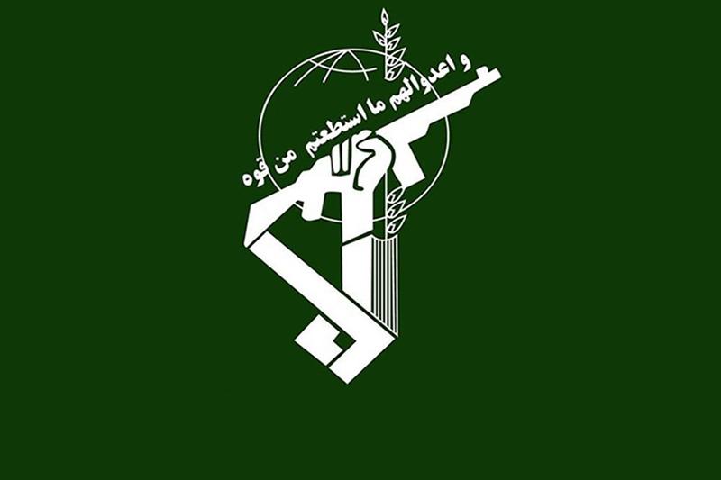 خانههای تیمی تروریستهای عامل جنایت جاده خاش -زاهدان متلاشی شدند