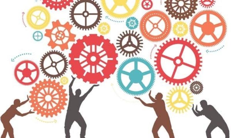 ۳۰۲۷ مصوبه برای تسهیل در تولید چهارمحال و بختیاری تصویب شد