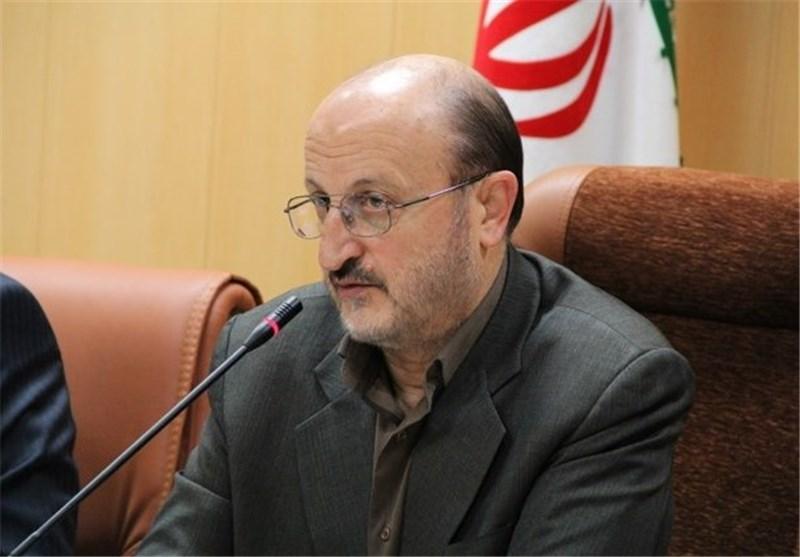 قزوین ظرفیت تبدیل شدن به یکی از قطبهای گردشگری ایران را دارد