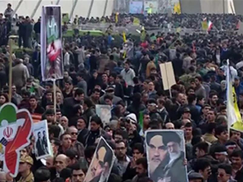 روزنامه نگاران آرژانتینی: انقلاب اسلامی چراغی برای آمریکای لاتین است