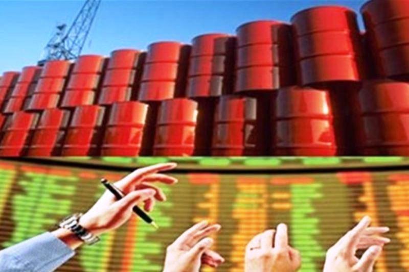 ۲۰ فروردین؛ زمان نخستین عرضه امسال نفتخام در بورس انرژی