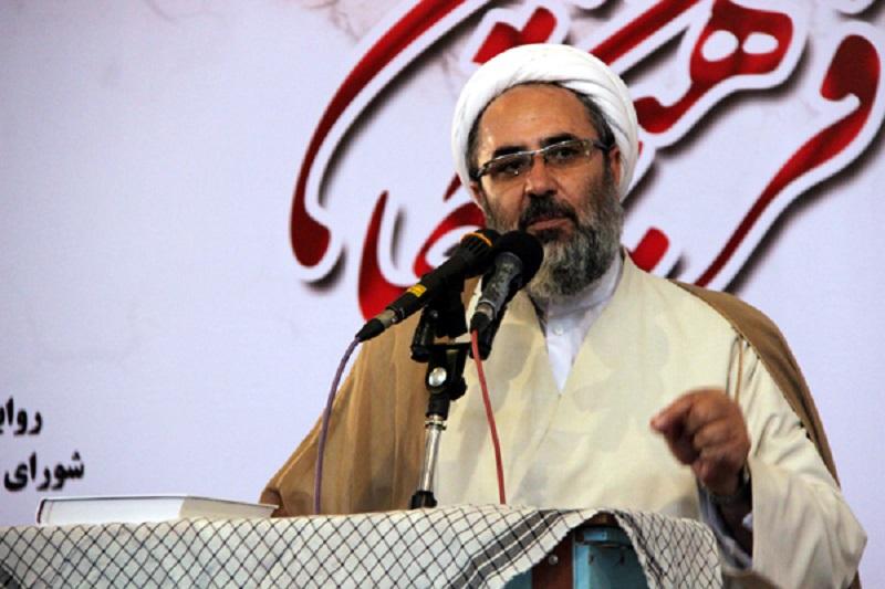 روحیه جهادی مسوولان پیش نیاز تحقق مطالبات رهبر انقلاب است