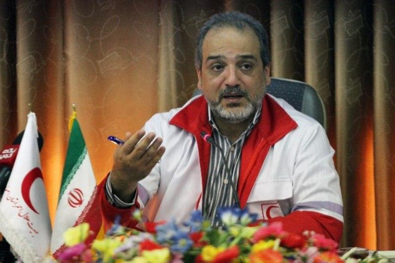 ۵۰ کاروان نیکوکاری به مناطق محروم اصفهان اعزام شدند