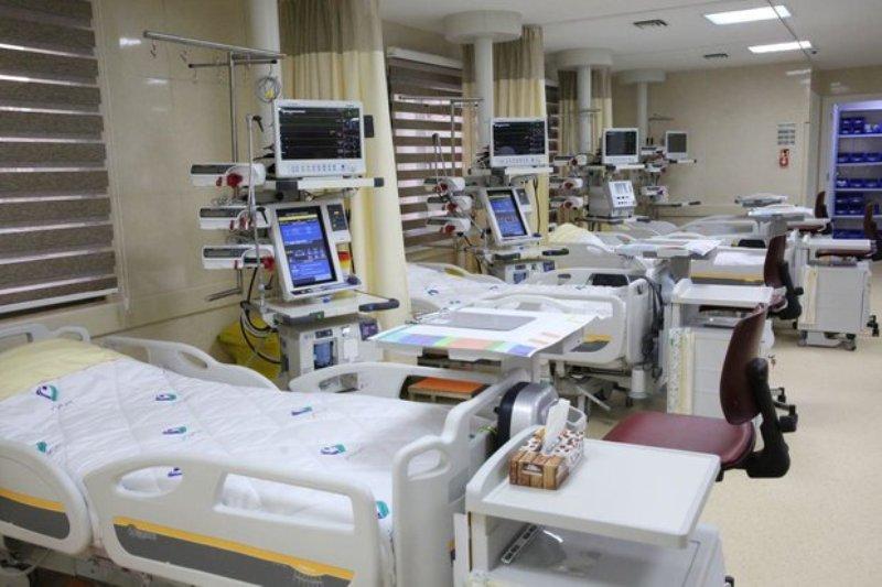 کرمان در مسیر توسعه گردشگری سلامت قرار گرفت