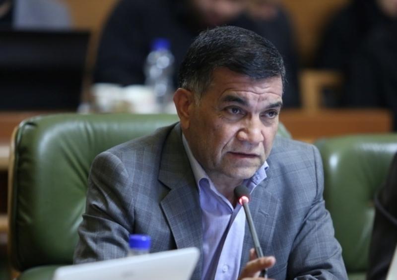 وجود مدیران بالای ۶۵ سال در شهرداری تهران زیبنده نیست