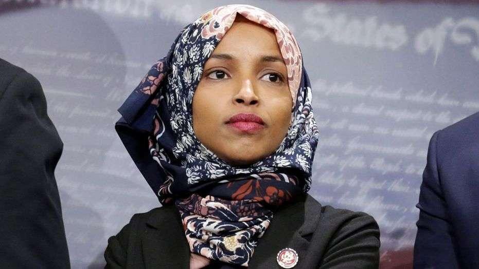 نماینده مسلمان از نقش مشکل ساز لابیها در سیاست آمریکا انتقاد کرد