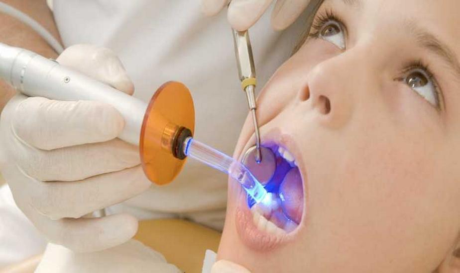 هزینههای سرسام آور دندانپزشکی بر دوش مردم- محمدحسین فلاح*