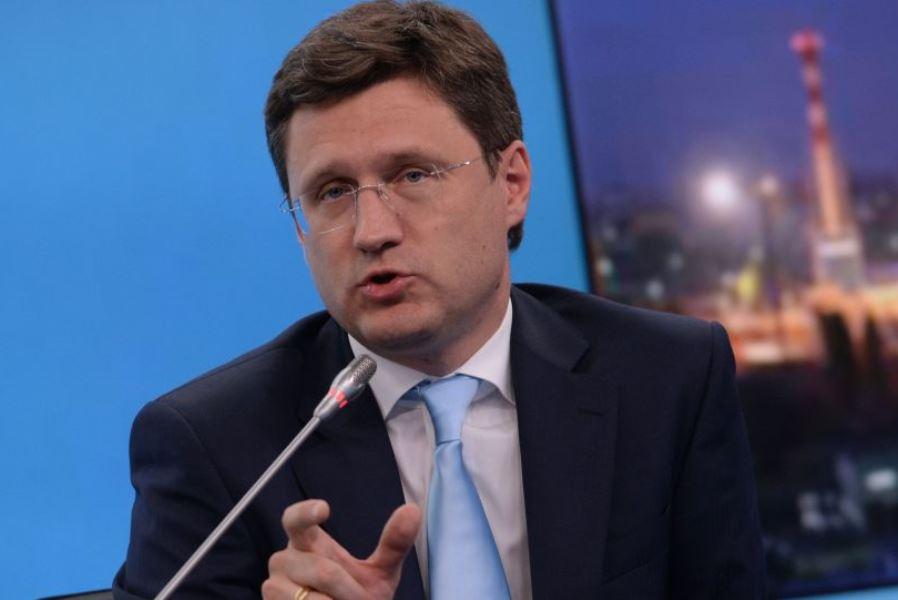 روسیه از گفت وگو درباره توافقات نفتی تا دو ماه دیگر خبر داد