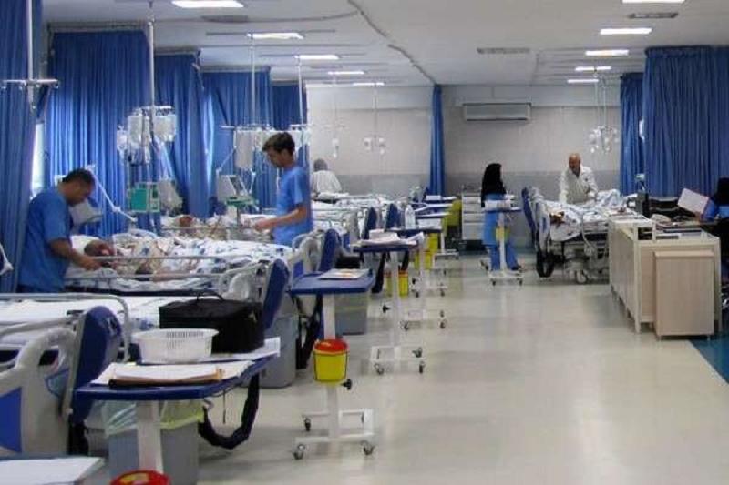 هزینههای سلامت در ایران مبتنی بر کیفیت نیست