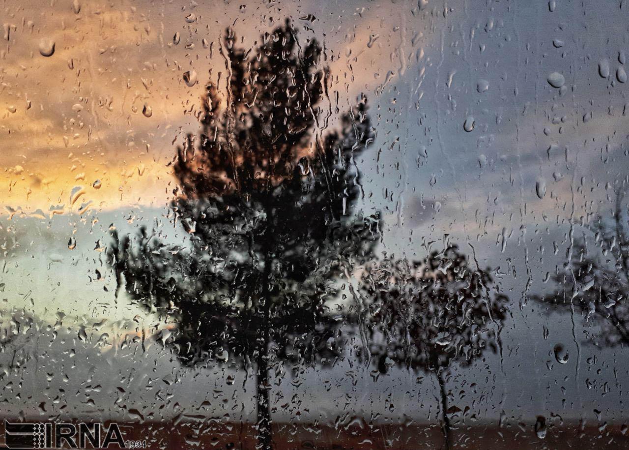 بارشها نباید باعث به فراموشی سپردن بحران آب شود