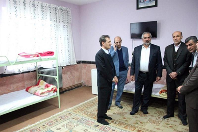 کردستانیها مراسمات نوروزی برگزار نمیکنند