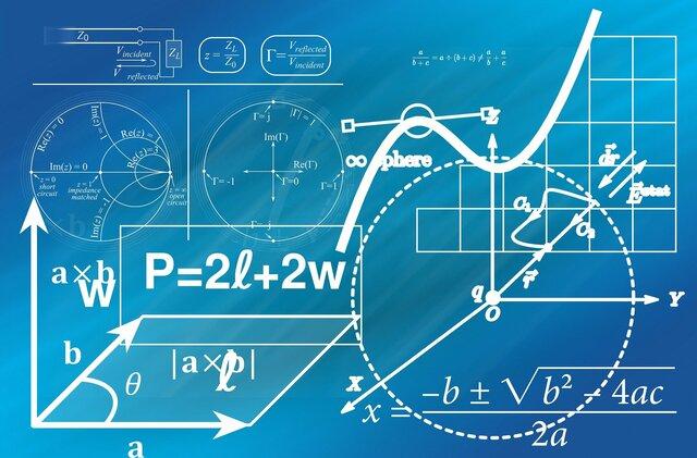 جزئیات برگزاری چهلوسومین مسابقه ریاضی دانشجویی/امتیاز بنیاد ملی نخبگان به مدالآورندگان