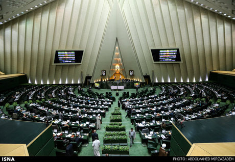 با تصویب مجلس؛ سهم صندوق توسعه ملی از منابع حاصل از صادرات نفت ۲۰ درصد تعیین شد