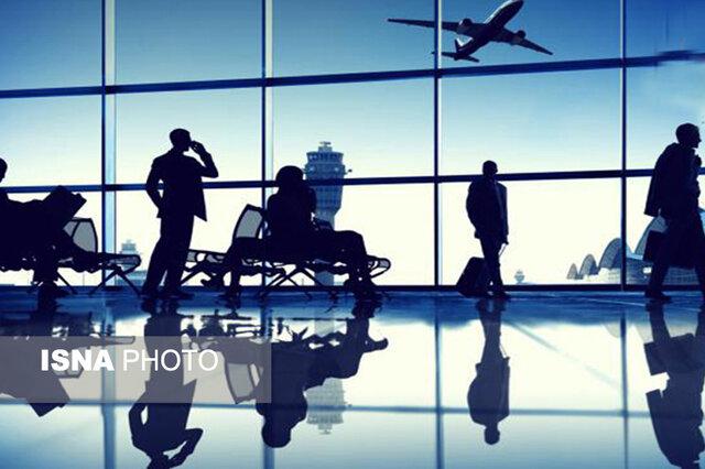 توصیههای مهم قضایی به مسافران خارج کشور