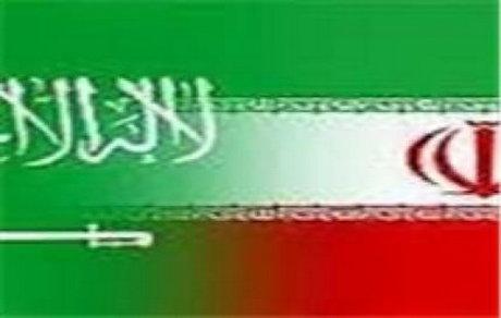 نصری: بعید است عربستان بخواهد در برابر ابتکار عمل ایران کارشکنی کند
