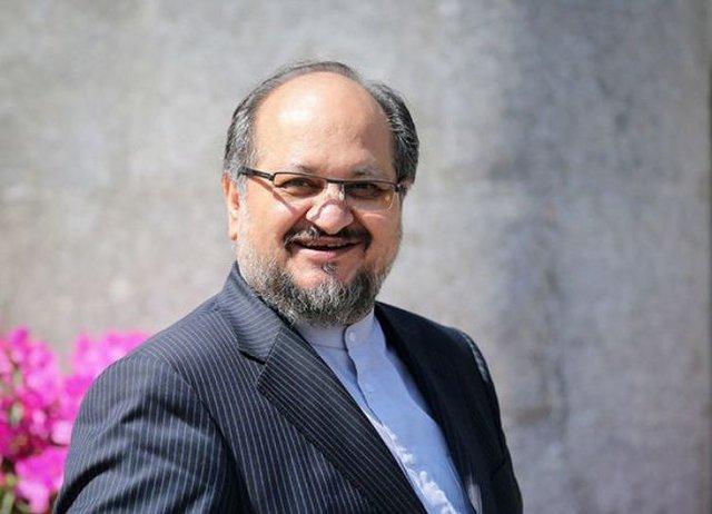 تاکید وزیر کار بر انتصاب جوانان در پستهای حساس و مدیریتی