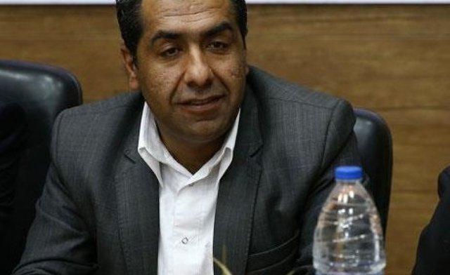 پاسخ های قانع کننده وزیر اطلاعات به نمایندگان/ آخرین اخبار از حواشی مربوط به نماینده سراوان ... - 6