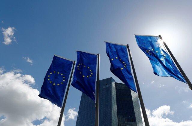 واکنش اتحادیه اروپا به درخواست ترامپ برای پذیریش داعشیها