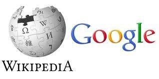 هوش مصنوعی گوگل به کمک ویکیپدیا میآید