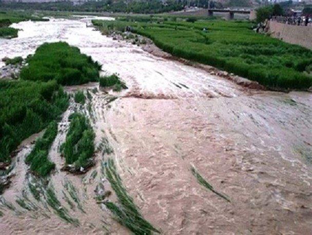 خسارت ۳۴۶ میلیارد تومانی سیل اخیر به بخش کشاورزی لرستان