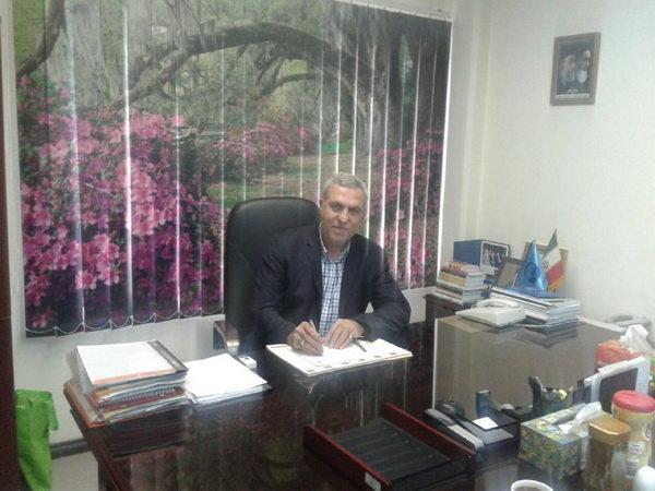مطهرنژاد: اقدامات بنیاد تعاون زندانیان در راستای بیانات رهبری در امر مبارزه با فساد است