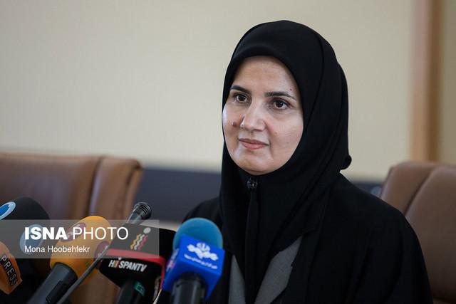 دستگیری ده متهم حادثه چابهار/نظراتی در مورد منع بکارگیری بازنشستگان/تایید حکم اعدام باقری درمنی - 32