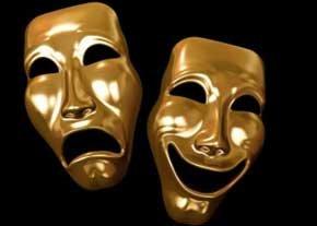 هشدار نسبت به جریانسازی نادرست در تئاتر