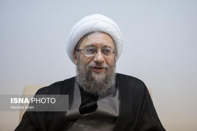 پیام رئیس دفتر مجمع تشخیص مصلحت نظام به سرلشکر قاسم سلیمانی