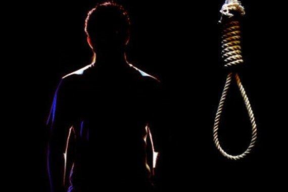 اعدام ۳ نفر از قاتلان شهید «نایبی» و «کاردیده» در خراسان جنوبی