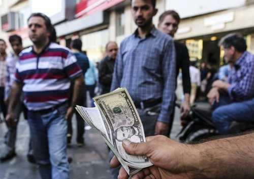 وضعیت قیمت ارز در بازار چگونه است؟ - 0